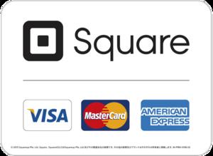 square-creditcard